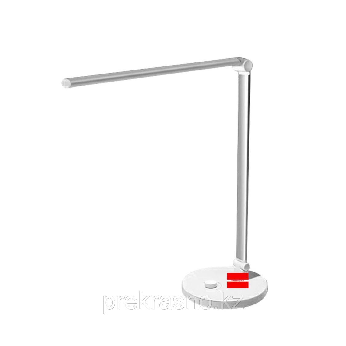 Лампа настольная LED YJ-T7