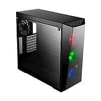 Компьютерный корпус Cooler Master MasterBox Lite5 RGB, фото 1