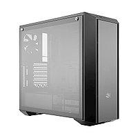 Компьютерный корпус Cooler Master MasterBox Pro 5 RGB, фото 1