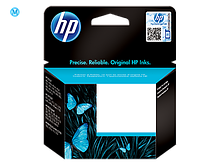 Картридж для плоттеров HP P2V66A HP 730 Gray Ink Crtg for DesignJet T1700, 130 ml.