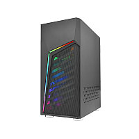 Компьютерный корпус APEX-Y01