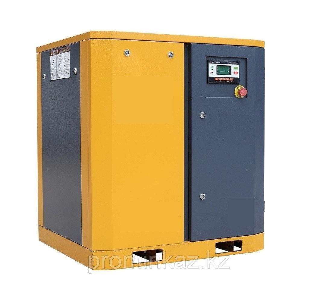 Винтовой компрессор APD-10A, -1,1 куб.м, 7,5кВт, AirPIK