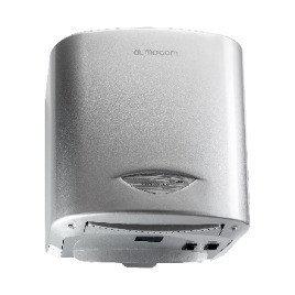 Сушилка для рук Almacom - HD-2009G