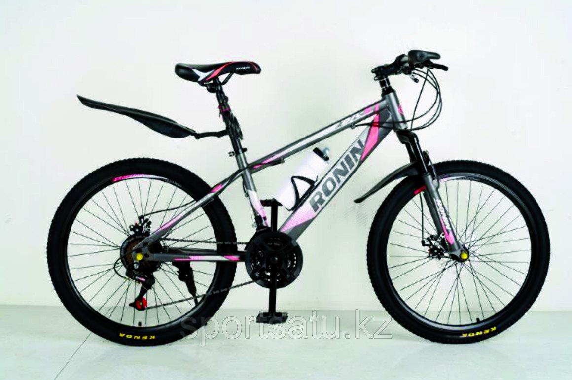 Велосипед 24' RONIN R102