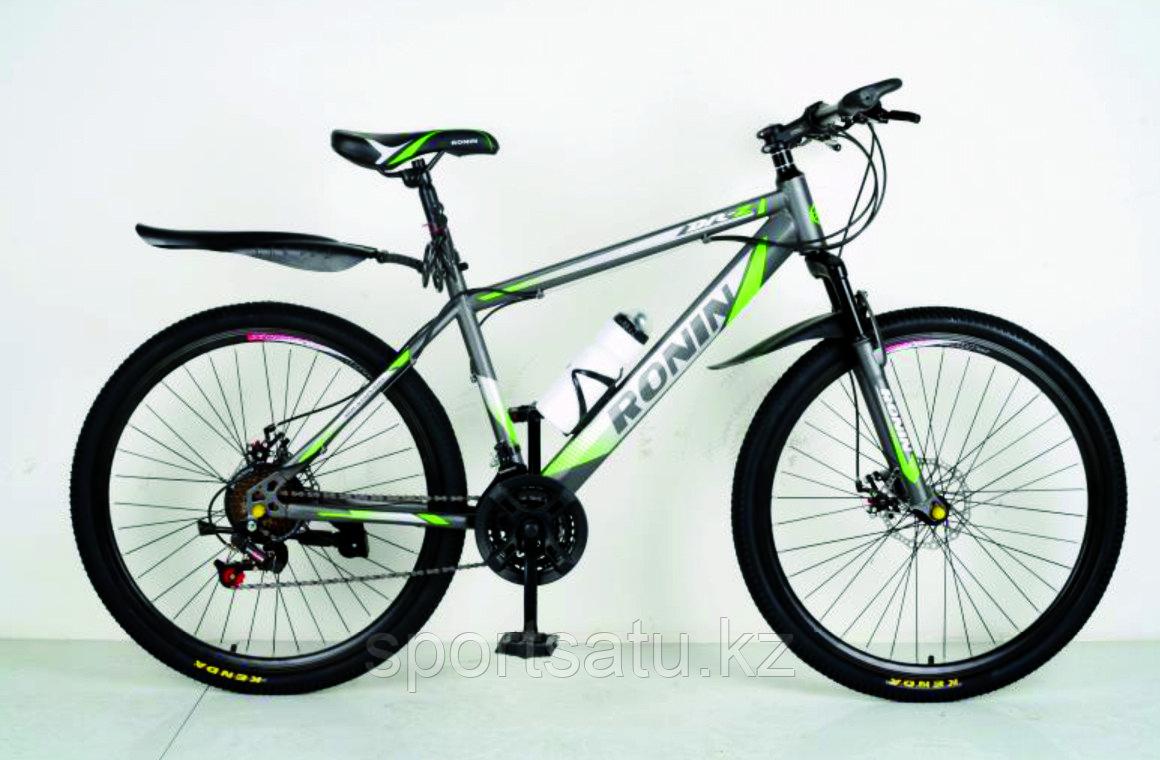 Велосипед 26' RONIN R103