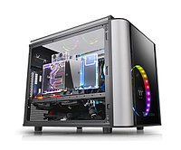 Корпус Thermaltake Level 20 VT