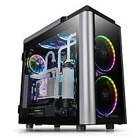 Корпус Thermaltake Level 20 GT RGB Plus