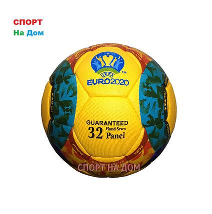 Мяч футбольный UEFA Euro 2020 (Пакистан), фото 2