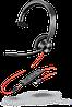 Проводная гарнитура Poly Plantronics Blackwire 3315, BW3315M, Microsoft, USB-C (214015-01)