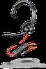 Проводная гарнитура Poly Plantronics Blackwire 3310, BW3310M, Microsoft, USB-C (214011-01)
