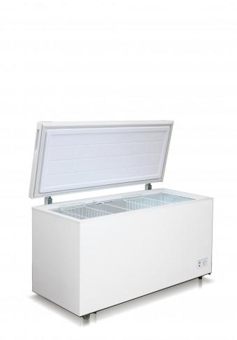 Морозильник Бирюса-455KX