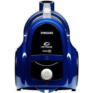Пылесос Samsung SC 4520 (синий)