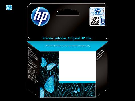 Картридж для плоттеров HP CH565A Black Ink Cartridge №82 for DesignJet 510, 69 ml.