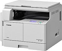 МФУ Canon imageRUNNER 2206 3030C001