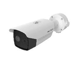Тепловизионная IP-камера Hikvision DS-2TD2617B-3/PA