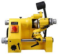 Станок для заточки инструмента MRCM MR-U2