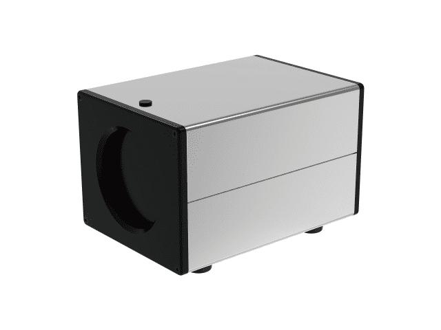 Калибратор Hikvision DS-2TE127-G4A