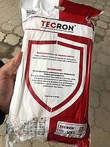 """Одноразовый комбинезон """"Tecron"""" в Алматы, фото 2"""