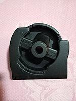 Подушка двигателя передняя 12361-21020-a