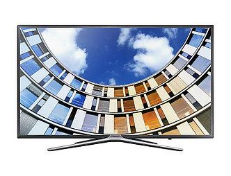 Телевизор SAMSUNG 32 М6000 smart