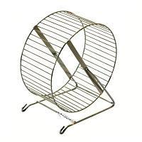 Колесо для грызунов Darell D200 - 200 мм