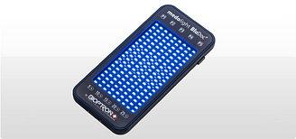 Светотерапевтический прибор Medolight BluDoc Медолайт Синий Доктор