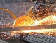 Дисковые пилы по металлу