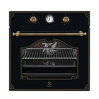 Встраиваемая духовка электрическая  Electrolux-BI OPEA 2550 R