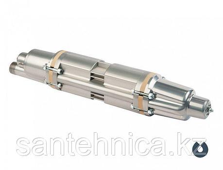 Насос вибрационный Бавленец 2 БВ-0,24-40-У5, кабель-10м Россия UNIPUMP, фото 2