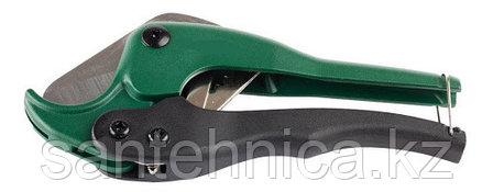 Ножницы для резки трубы Дн 16-42, Zeissler, фото 2