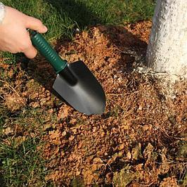 Лопаты прочие