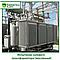 Испытание масляного силового трансформатора 6 - 10 кВ, фото 2