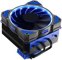 Охлаждение для CPU