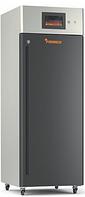 Климатическая камера стабильности Frimed PH70