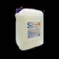 Спиртовое дезинфицирующее средство для обработки рук Oxima (антисептик), гелеобразное, 5 л.