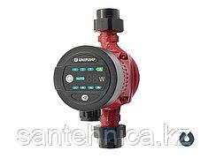 Циркуляционный насос для отопления LPA 25/40-180 Unipump