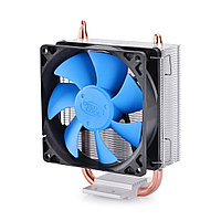 Кулер для процессора Deepcool ICE BLADE 100, фото 1