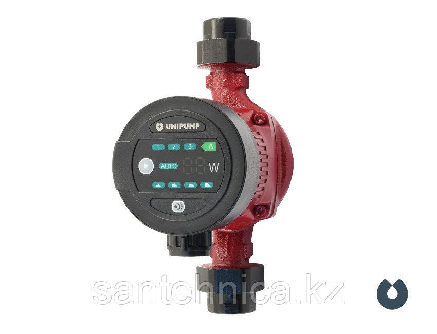 Циркуляционный насос для отопления LPA 25/6-180 Unipump