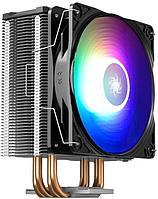 Кулер для процессора Deepcool GAMMAXX GT A-RGB