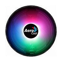 Кулер для процессора Aerocool Air Frost Plus FRGB 3P, фото 1