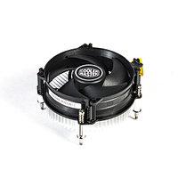 Кулер для процессора Intel Cooler Master X Dream P115, фото 1