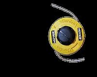 """Головка с леской GTH """"Easy Load"""" для GGT,GET-1200,GET-1500,GET-1700ской GTH для GGTи GET-1200 SL SAF"""