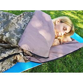 Мешки спальные летние