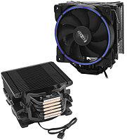 Кулер для процессора PCcooler GI-X6B