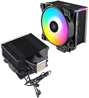 PCCooler GI-D56A HALO