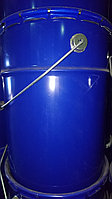 Грунт-эмаль по ржавчине ХВ-0278 черный быстросохнущий по 20 кг