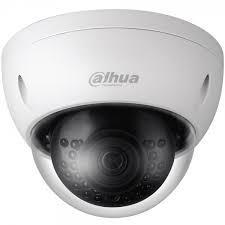 Dahua DH-IPC-HDBW1230EP-0360B -2MP (3,6 мм).