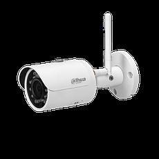 08 IP Камеры Dahua Wifi 2Mp, 3Mp