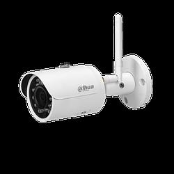 Dahua DH-IPC-HFW1320SP-W-0280B Wifi камера 3MP.