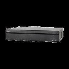 15 NVR Видеорегистраторы Dahua 12Mp